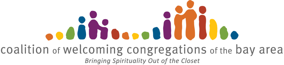 Coalition of Welcoming Congregations of the Bay Area